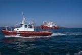 RW 9.11 Ocean Research